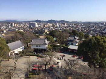 inuyamajyoujy6.jpg