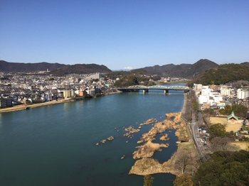 inuyamajyoujy8.jpg