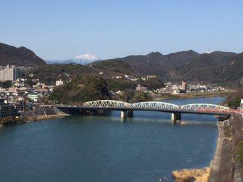 inuyamajyoujy9.jpg