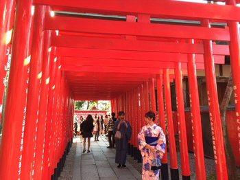 kimonoaruko-1.jpg