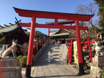 kimonoaruko-2.jpg