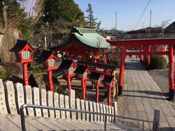 kimonoaruko-3.jpg