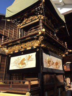 kimonoaruko-4.jpg