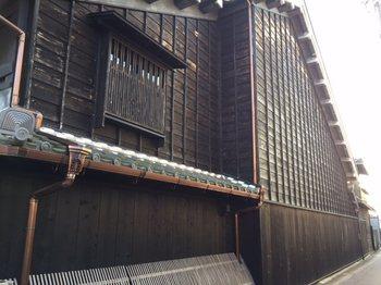 kimonoaruko-6.jpg