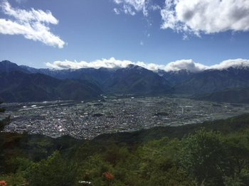 nougugawa5.jpg