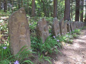 kiyomizuhisasuburi3.jpg