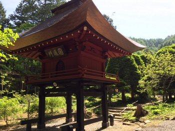 kiyomizuhisasuburi4.jpg