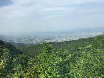 kiyomizuimotiii1.jpg