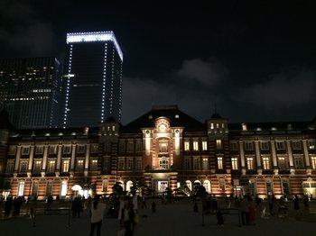 toukyouekiyakei5.jpg