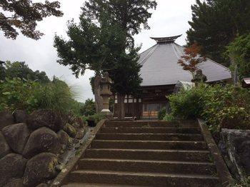 iiyamamatuaruki5.jpg