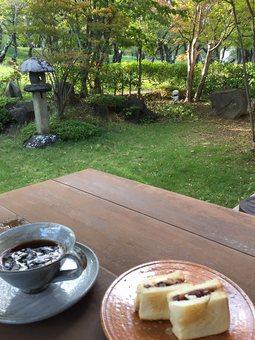 jyouyamakouennn5.jpg