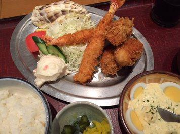 nagoyatabeta1.jpg