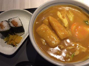 nagoyatabeta2.jpg
