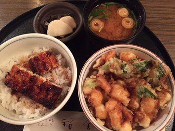 nagoyatabeta3.jpg
