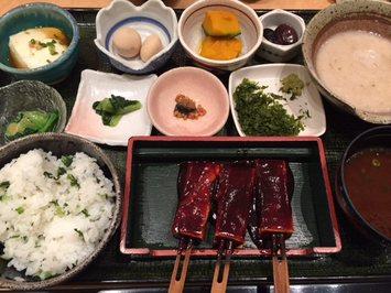 nagoyatabeta4.jpg