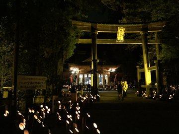 kamiakarikotosi2.jpg