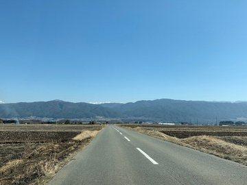 hanamomokaidounanimonai5.jpg