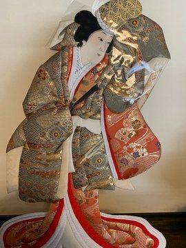 hinakazari5.jpg
