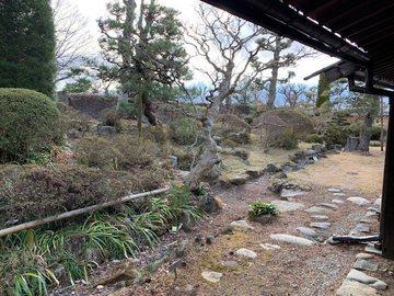 hinakazari6.jpg