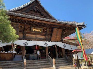 butaizakurahisassi2.jpg