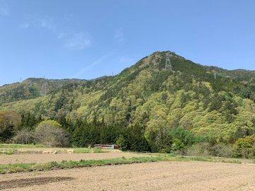 teitenkannsokuhotoyama4.jpg