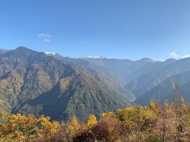 panoramakoueen1.jpg