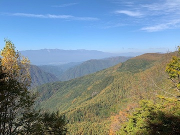 panoramakoueen3.jpg