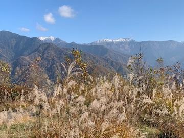 panoramakoueen4.jpg
