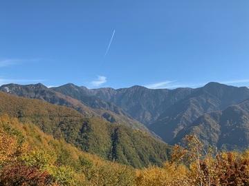 panoramakoueen5.jpg