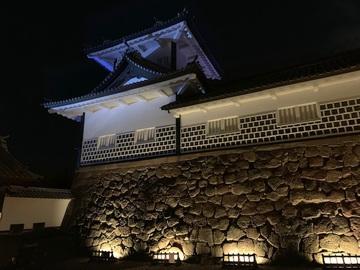 kennrokuenyakei6.jpg