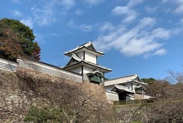 ossirokanazawa1.jpg