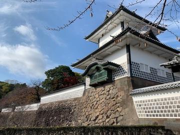 ossirokanazawa2.jpg