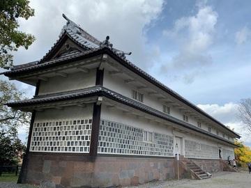ossirokanazawa6.jpg