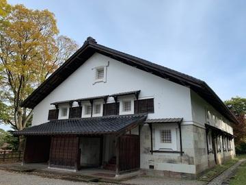 ossirokanazawa91.jpg