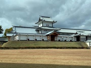 ossirokanazawa92.jpg