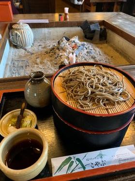 sobakoyabu4.jpg