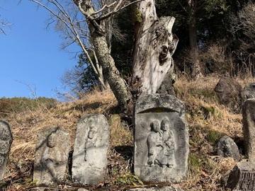 hukujyusounosatosawasoko7.jpg