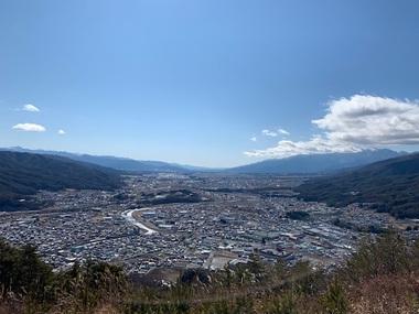 oosiroyama2.jpg