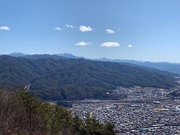 oosiroyama3.jpg