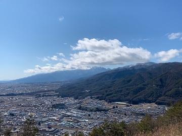 oosiroyama4.jpg