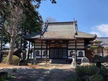 koumyouji5.jpg