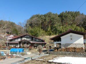 hurukiwosiru1.jpg