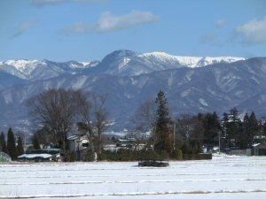 kusarigawa3.jpg