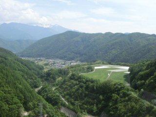 misokawadamunn1.jpg