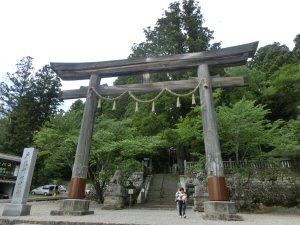 toasukinakasya1.jpg