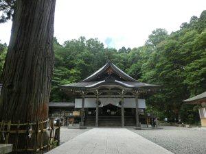 toasukinakasya2.jpg