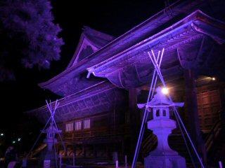 tourouzenkouji12.jpg
