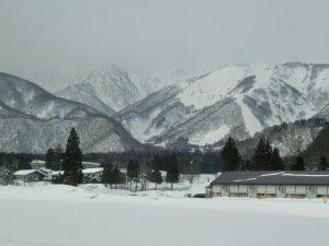 yukihubukidesuwa1.jpg
