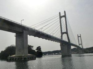 yuransenwakura1.jpg