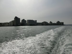 yuransenwakura4.jpg